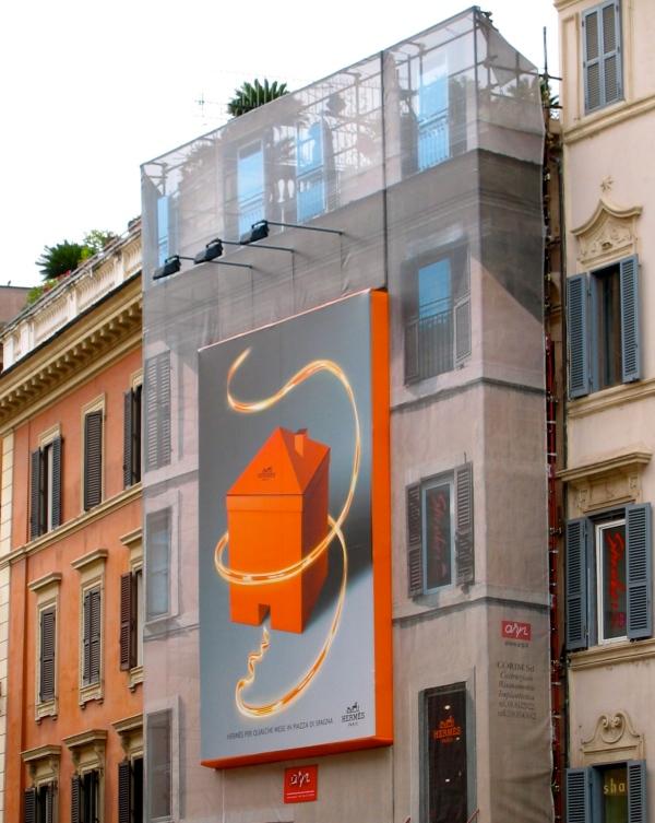 Italy still camera 148