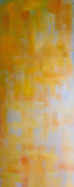 Autumn Glory 16x40
