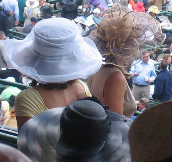 Kentucky Derby 2009